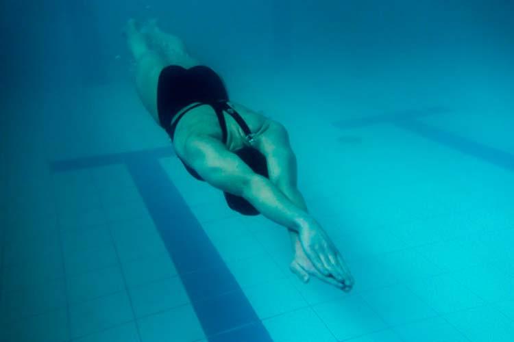 Αγώνες Κολύμβησης «10α ΠΟΣΕΙΔΩΝΙΑ 2017»