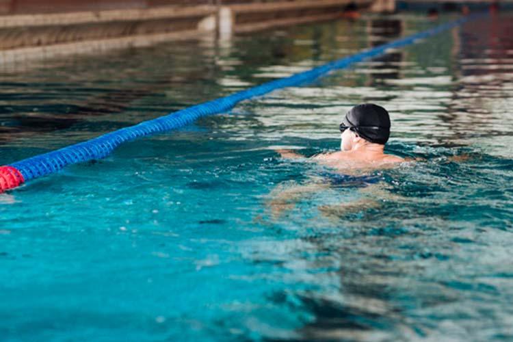 Έκδοση Δελτίων Αθλητού-τριας και Δελτίων Υγείας Αθλητού-τριας