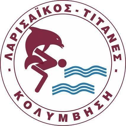 Εγγραφές-ανανεωσεις 2021-2022